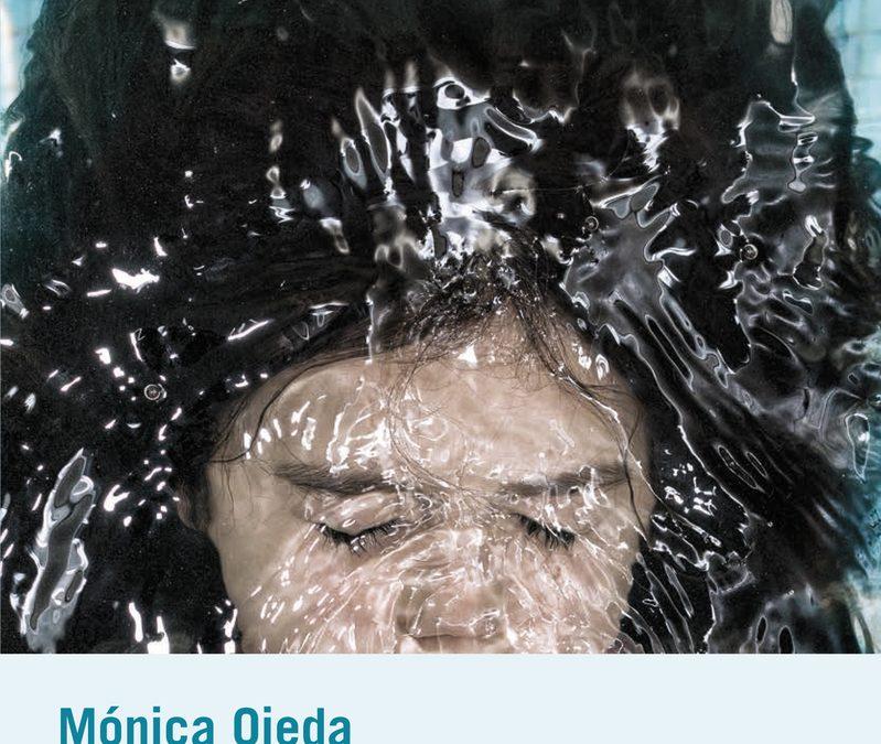 Reseña | «Nefando», de Mónica Ojeda