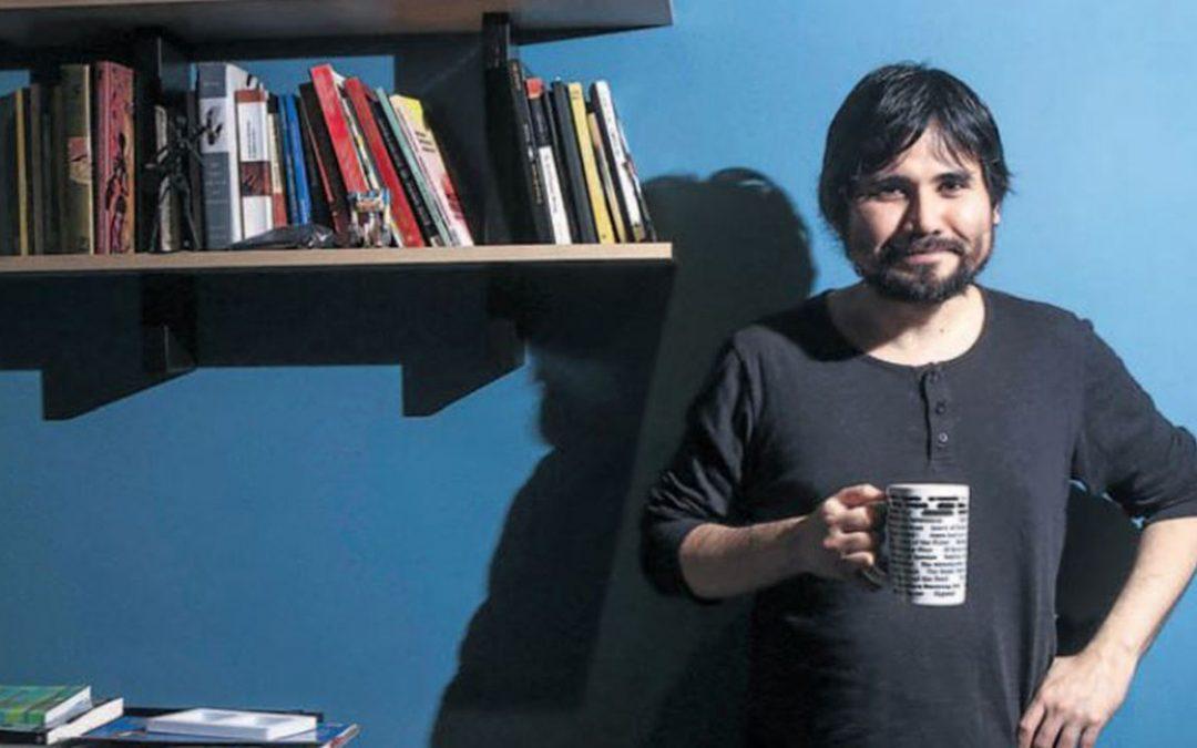 Juan Manuel Robles: «Los que llegamos tarde», sobre «Cien años de soledad»