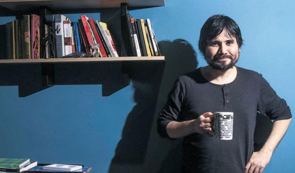 Juan Manuel Robles