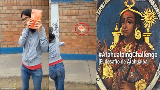 Atahualping Challenge