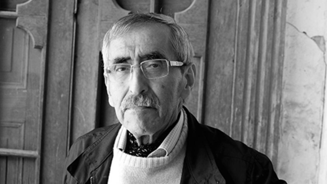 Fallece el escritor peruano Edgardo Rivera Martínez