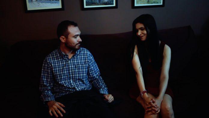 Cecilia Zero y Carlos de la Torre: una experiencia cinematográfica
