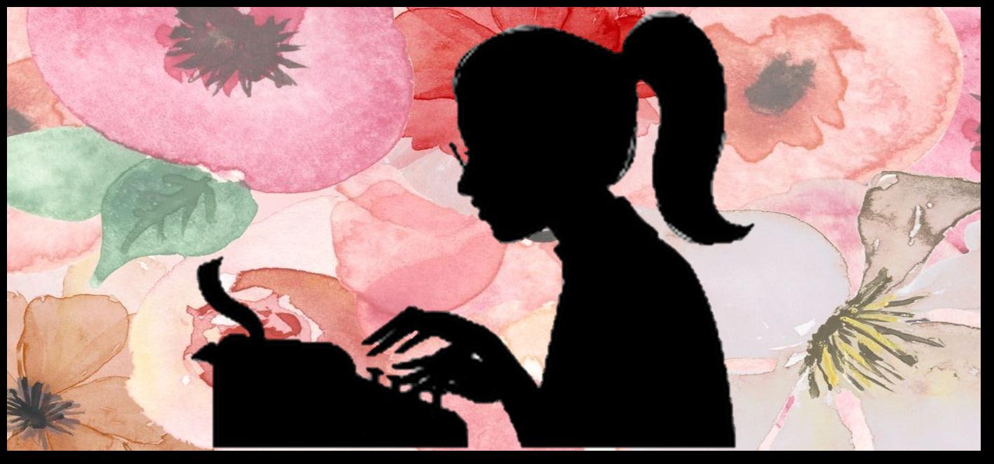 10 libros escritos por mujeres que no se pueden perder