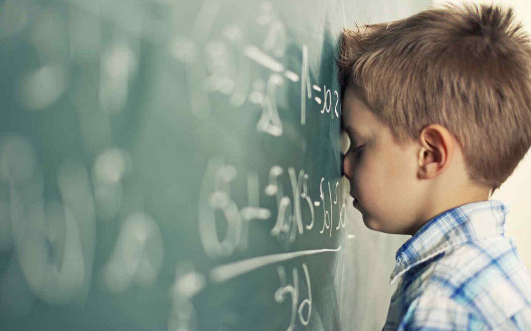 La Metodología Singapur: aprender matemática sin dificultad