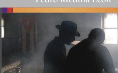 ADELANTO DE NOVELA: Lee «Americana», de Pedro Medina León