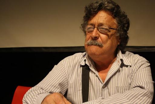 Luis Urteaga Cabrera