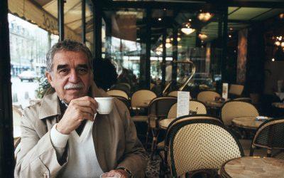 Así se hizo «Cien años de soledad»: los ecos de un clásico de la literatura latinoamericana.
