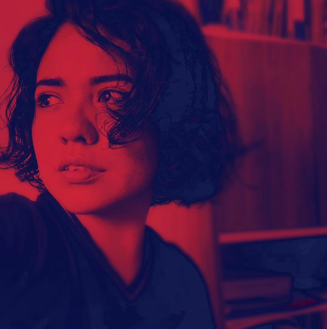 Andrea Paola Dávalos Valdivia