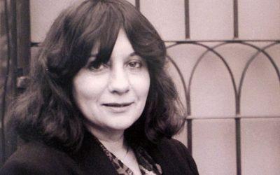 «40 años de adrenalina» el clásico de Carmen Ollé está de aniversario