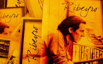«Él era su balcón», Julio Ramón Ribeyro en la mirada de Josefina Barrón