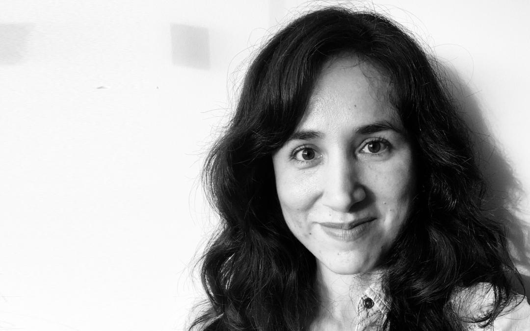 Cuento| «El diente que faltaba», de Rosemary Fernández