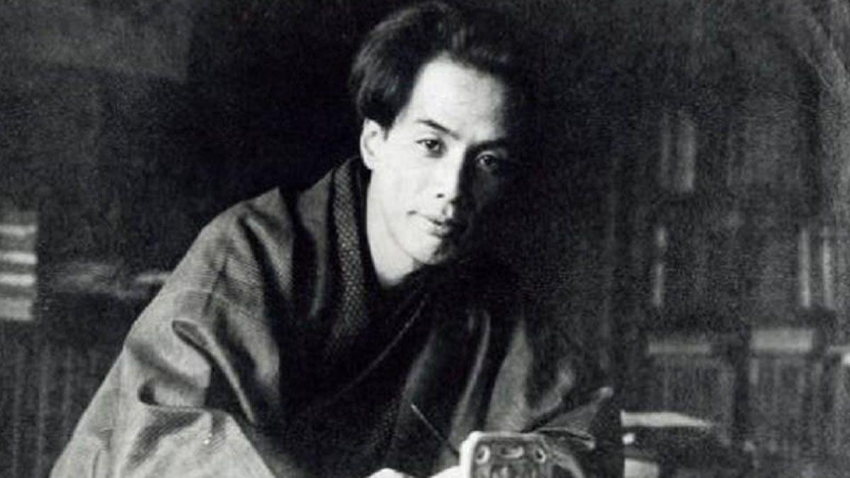 Ryonuosuke Akutakawa