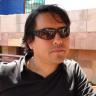 <h4>Eric V. Álvarez<h4 />