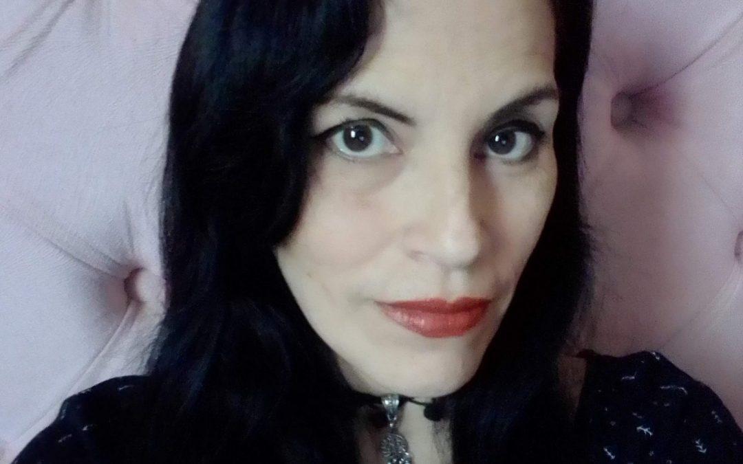 Cuento | «Hágase en mí según tu palabra», de Tania Huerta