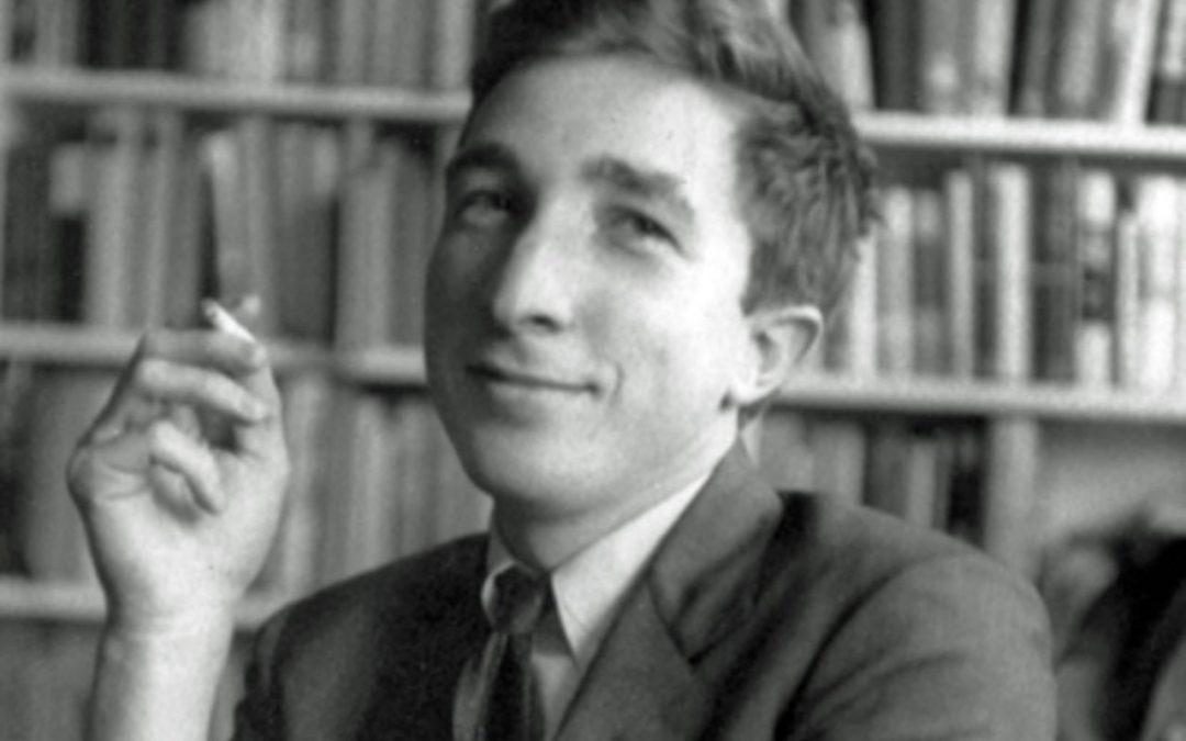 Cuento   «Los caimanes», una historia de John Updike