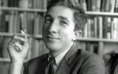 Cuento | «Los caimanes», una historia de John Updike